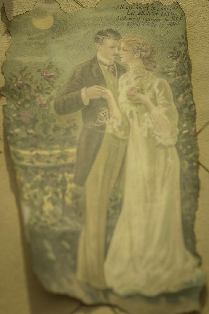 Wedding Planner Bucuresti