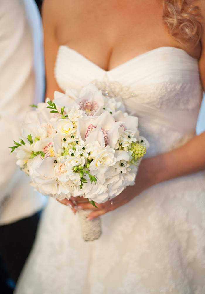Nunta Ioana & Adrian