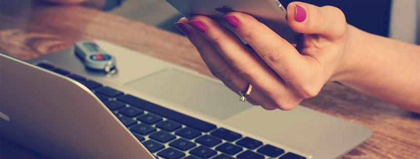 blog de nunta