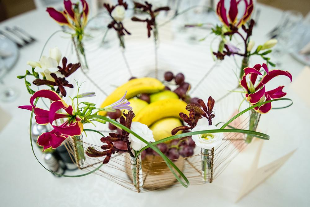 design floral