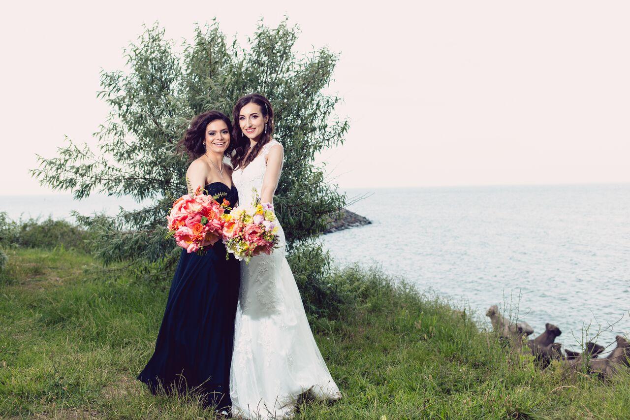 organizare nunta constanta