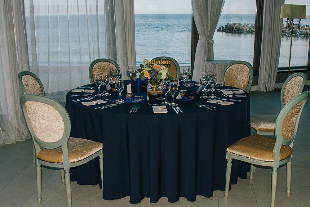 nunta la mare